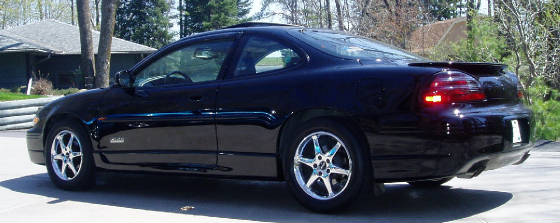 Rick's 02 GTX/GTP