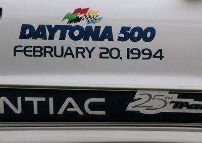 '94 Daytona 500