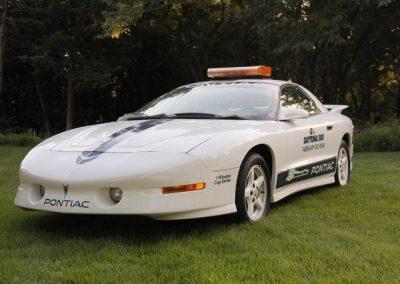 '94 Daytona 500'94 Daytona 500